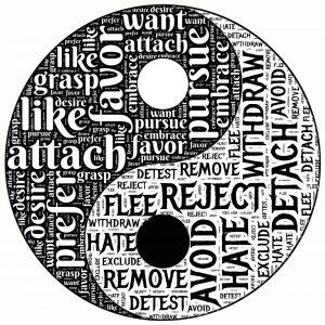 pixabay foto rejection