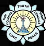 De 5 universele menselijke waarden
